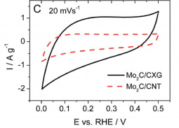 Electrochemical Technologies for Energy Conversion and Storage