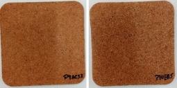 Cork composites