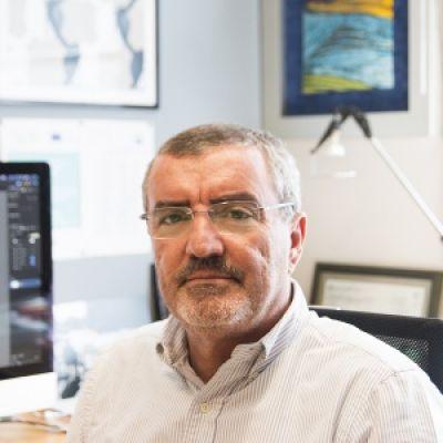 José Carlos Lopes