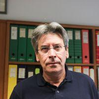 José Órfão