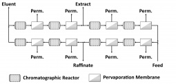 Coupled PermSMBR scheme