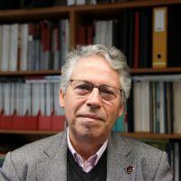 José Luís Figueiredo